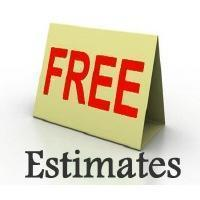 Free Estimates On Electrical Services