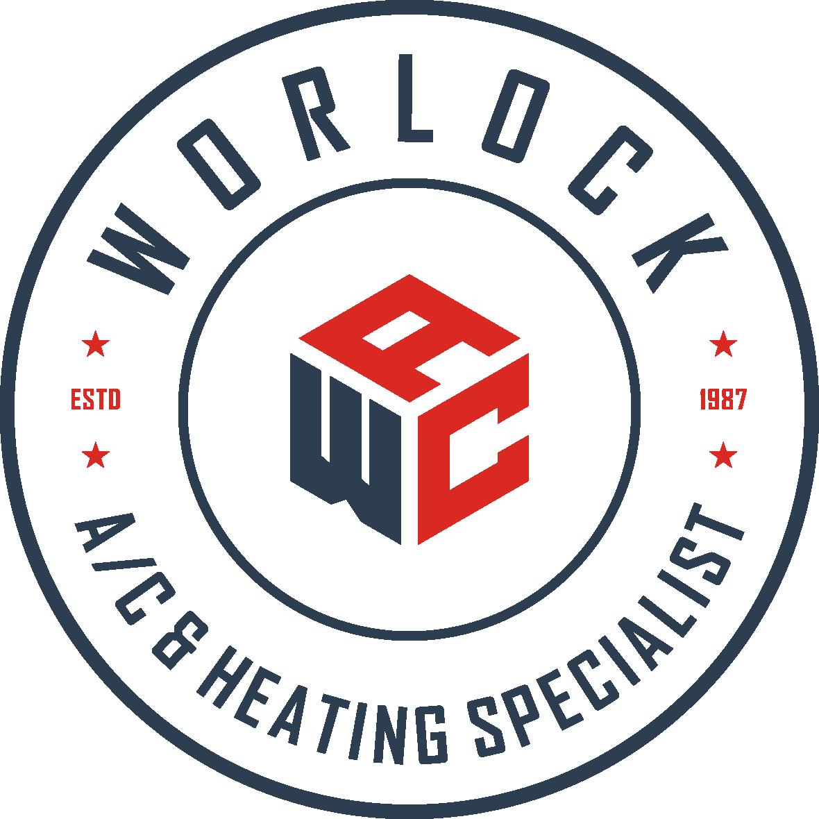 Worlock Air Conditioning
